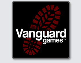 vanguard_featured_homepage