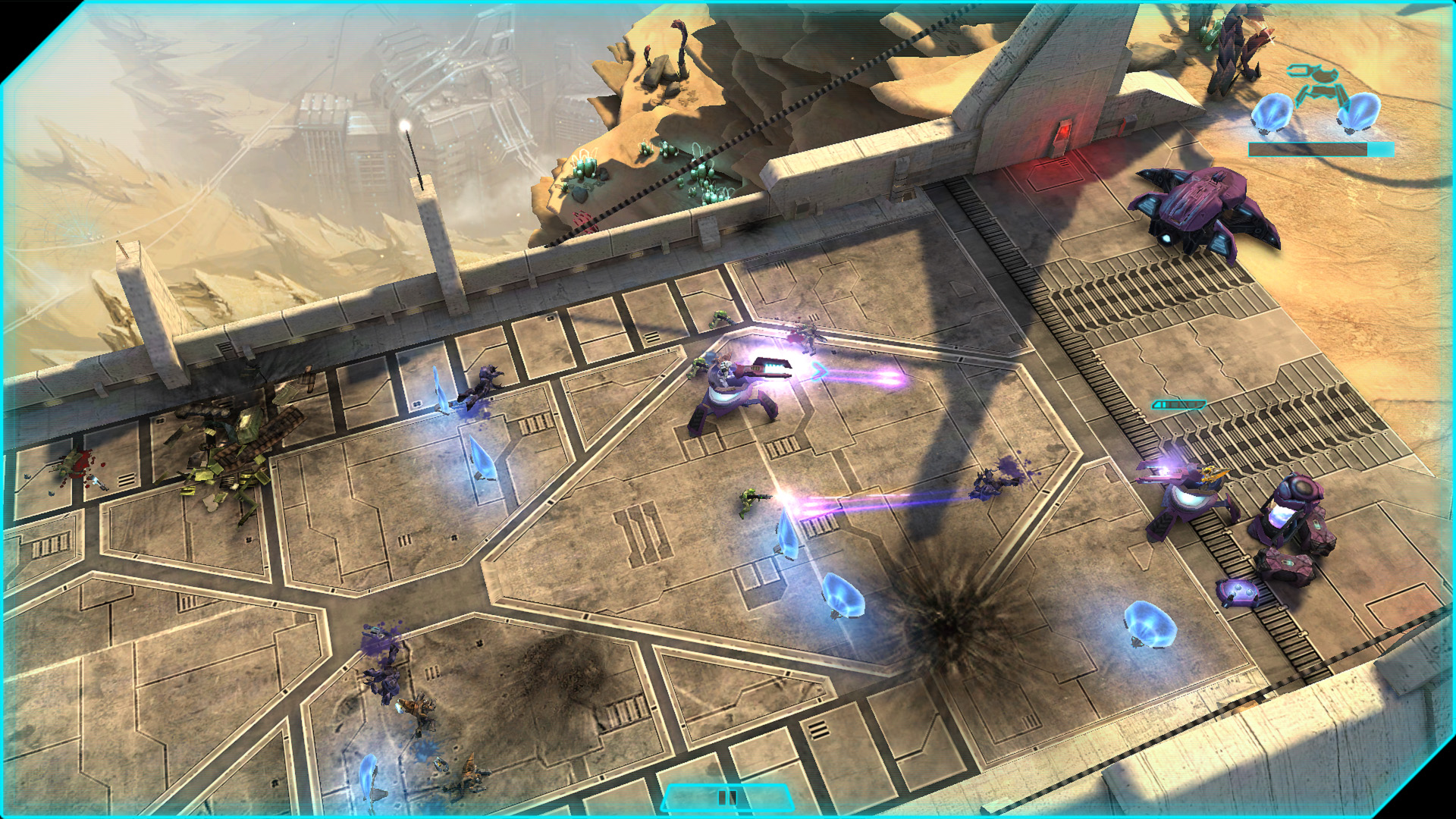 halo spartan assault android download