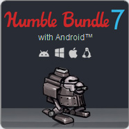 Hunble Bundle