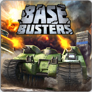 Base Busters